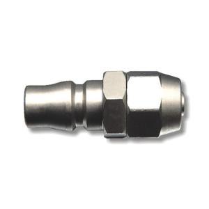 KZF不銹鋼快速接頭 高溫高壓快速接頭