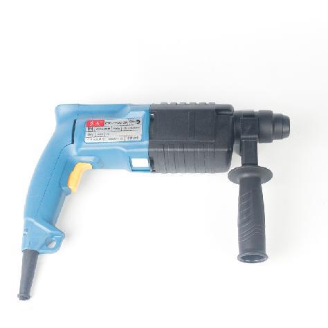 东成 电锤 Z1C-FF02-20