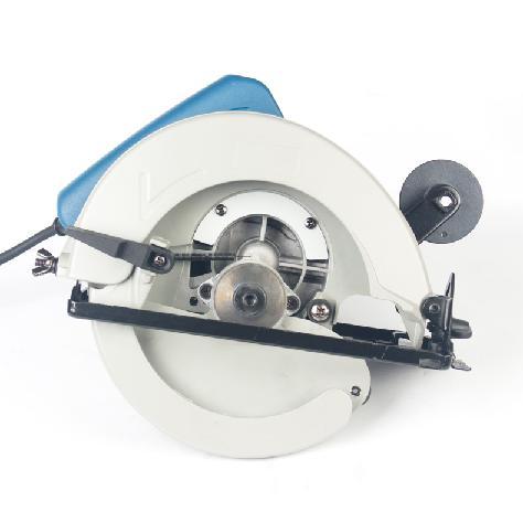 東成M1Y-FF02/03-185電圓鋸7寸手提電圓鋸切割機電動工具