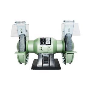 金鼎 台式砂轮机 MQD3215-S 6寸220V