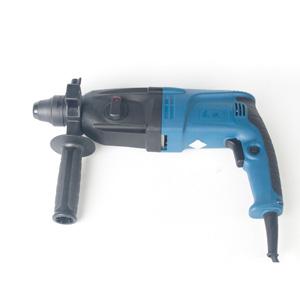 东成 电锤 Z1C-FF05-26 05-26