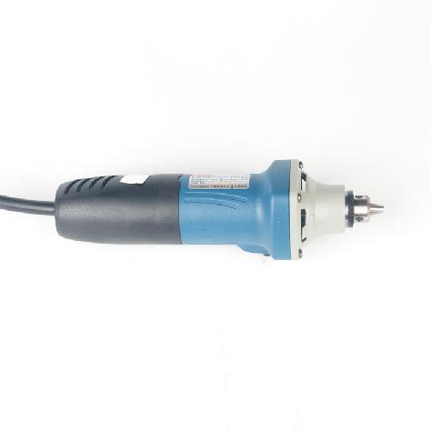 东成 电磨机 S1J-FF04-25