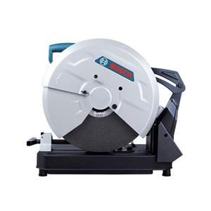 博世TCO2100型材砂轮金属切割机GCO200钢材切割机无齿锯GCO14-24