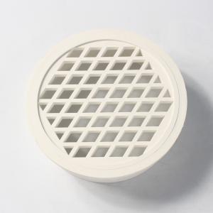 304不銹鋼墻排地漏 側排地漏 側墻地漏 側地漏 DN50 75 110