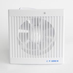 正野 櫥窗式換氣扇 APC-15F 15.5