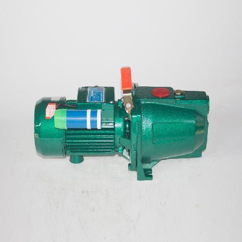 凌霄 喷射泵JET-150