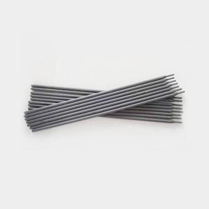 汉雄 金桥焊条 J507 3.2 20公斤/包