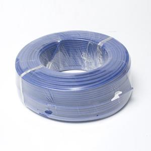 家友电线 BVR 2.5平方 蓝色 100米