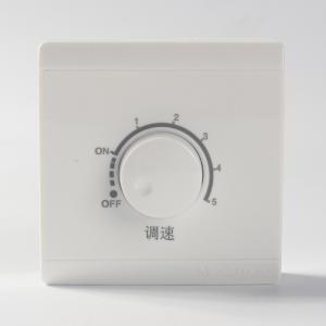 美尚 M3 调速器 1*6(阳江)