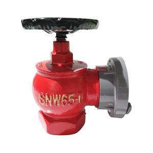 鑫祥龙 稳压栓 SNW65 5.1斤 球墨五铜 牙扣电泳