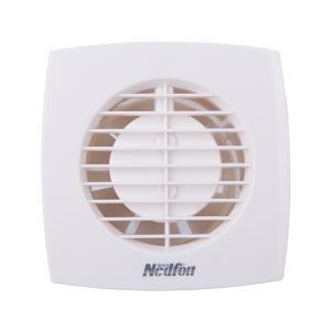绿岛风 浴室换气扇 APC10-S-D 4寸
