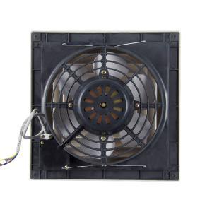綠島風 8'天花板式換氣扇 APT20-3-2(陽江)