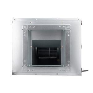 綠島風 空調風柜 KTJ(D)-25-20