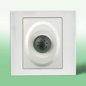 联塑电气 LV 声光控节能开关 LV19