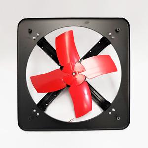 负压风机工业换气扇排风扇工厂商用排抽风机
