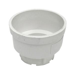 番塑 PVC排水清扫口 75