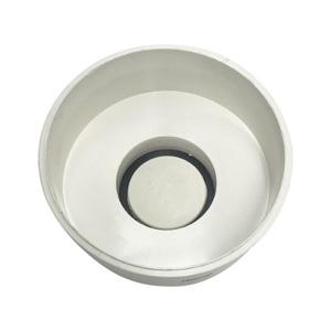 番塑 PVC排水清扫口 160
