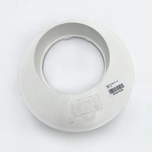 番塑 PVC排水大小头 160*110