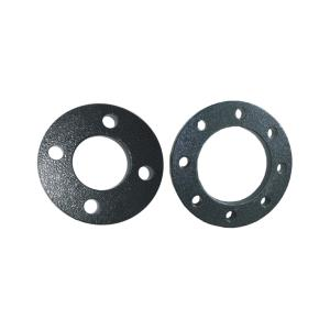 聯塑 法蘭盤(PP-R 配件) dn160