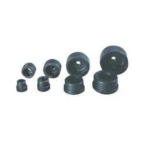 联塑 焊接头(套筒)(PP-R 配件) dn50
