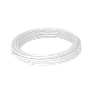 联塑 铝塑给水管白色 L-2632 50M