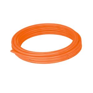 联塑 铝塑耐高温给水管红色R-2025 100M