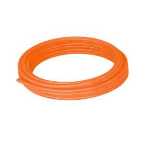 联塑 铝塑耐高温给水管红色R-2025 50M