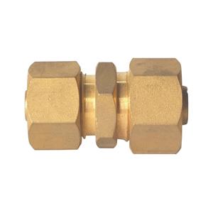 联塑 异径直通(铝塑配件) S1418X1014