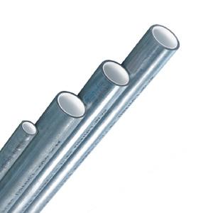 联塑 衬塑PE复合钢管Ⅰ型(冷水) DN32 6M-LH