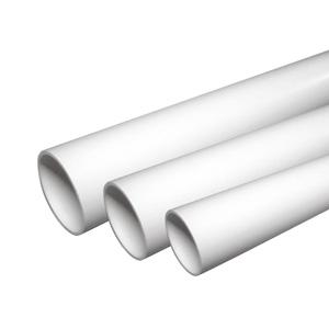 联塑 建筑排水用PVC-U管(A)白色 dn125 6M