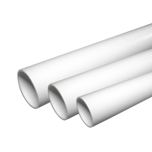联塑 PVC-U排水管(A)白色 dn630 4M