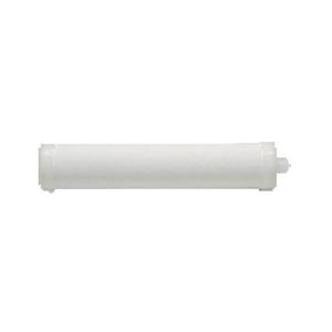 联塑 陶瓷活性炭复合滤芯70 N1-FTC