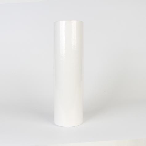 联塑 致密PP棉滤芯 N2-PPM