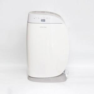 联塑 空气净化器 LSKJ400FA01