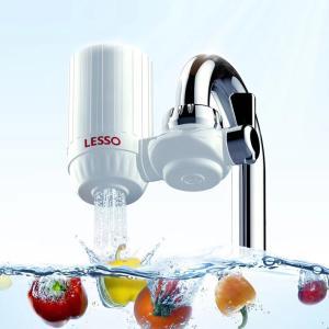 联塑 水龙头净水器 LS-BEC-8111
