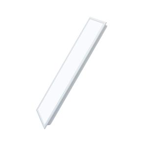 联塑 面板灯LS3602S-36W-300×1200/冷白/AC220V/吊顶