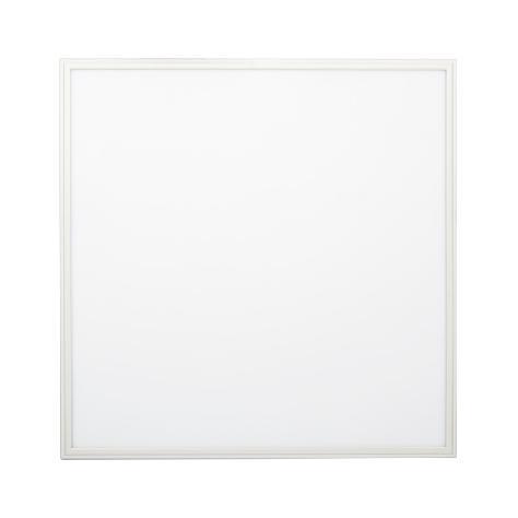 联塑 面板灯LS3602S-15W-300×300/6000K/AC220满天星/吊顶