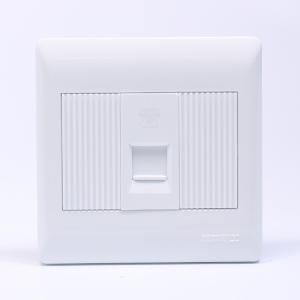 松本 电话插座C8T01