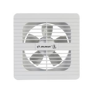 金羚 厨窗扇 APC15-2-2 简易