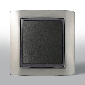 联塑电气 L80 空白面板 L801X