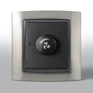 联塑电气 L80 调速开关 L80M3