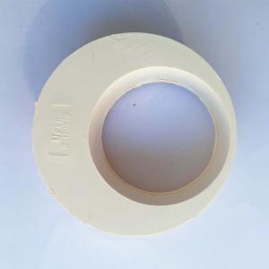 优质 PVC排水大小头 110*75