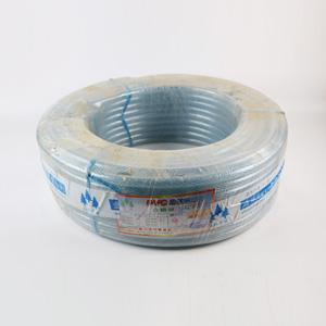 优质 塑料软管 B14*8公斤*60M 透明白色