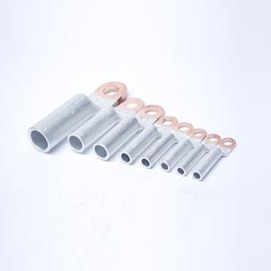 DTL-120铜铝线耳
