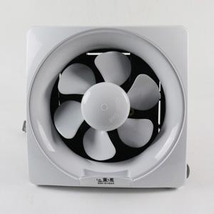 三葉風 全塑換氣扇8寸
