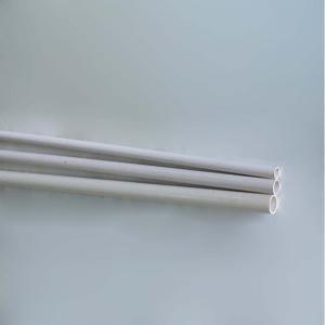 桂兴PVC给水管 25