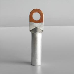 优质 铜铝线耳 120平方
