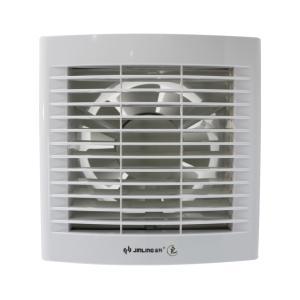 换气扇卫生间窗式排风扇厨房排气扇管道风机