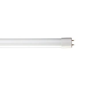 FSL T8 220V 28W 65K 晶莹系列 1.5双端标准 25*1