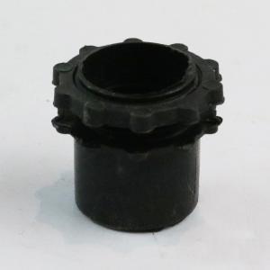 普通 金属软管接头 25